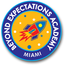 Beyond Expectations Academy